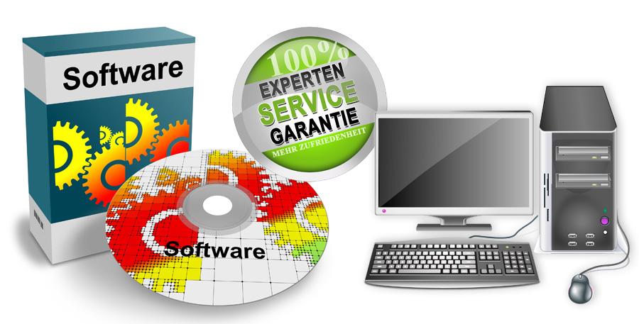 Bit & Bytes - Fachservice für Hard- und Software